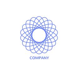 Marque employeur page logo